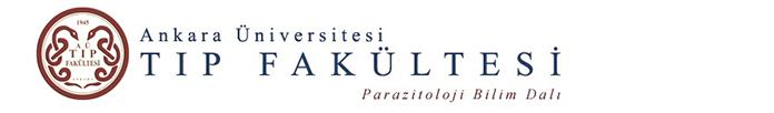 Parazitoloji Bilim Dalı